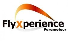 FlyXperience